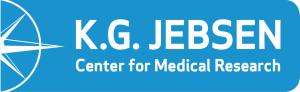 K.G.Jebsen_logo